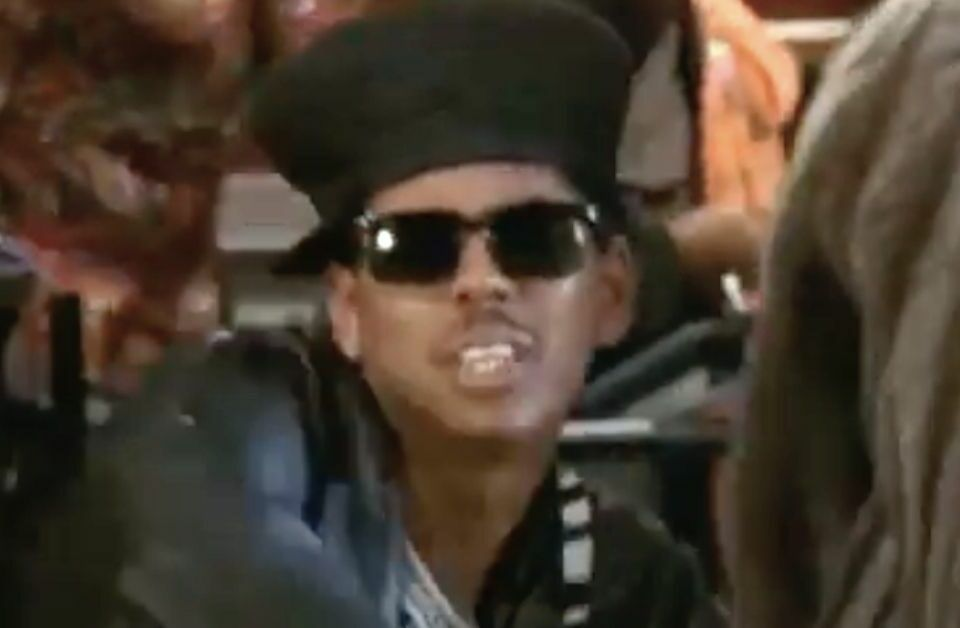 Sources Confirm Shock G Of Digital Underground Dead At 57