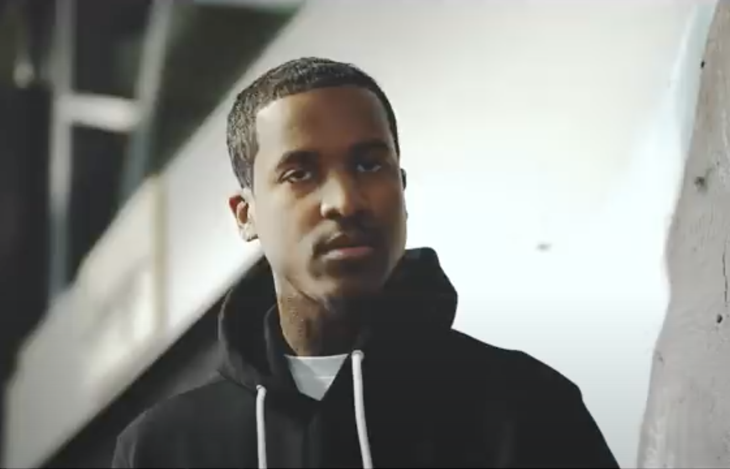 Lil Reese - Kill Don't Hurt